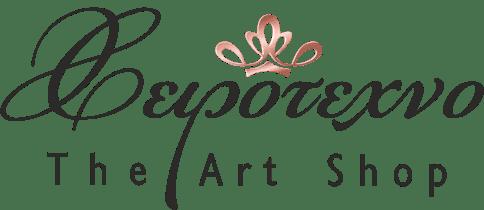 Xeirotexno The Art Shop